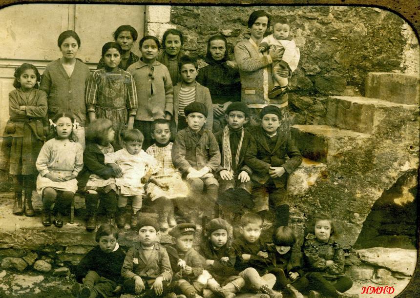 Ecole 1928 860