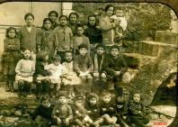 Ecole 1928 orig2 retouchee