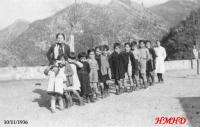 Ecole 1936 retouchee