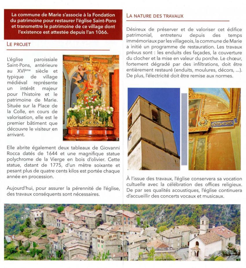 Flyer fondation du patrimoine p2 3
