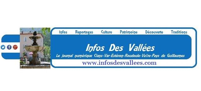 Info des vallees 1