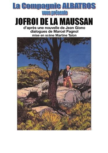 Jofroi affiche1
