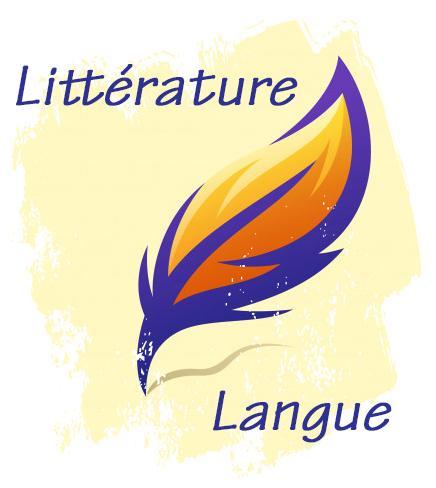Litterature 1