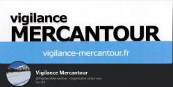 Logo vigilance mercantour