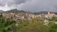 Marie mon village 18