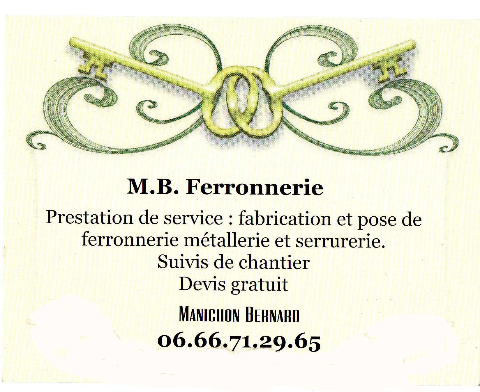 Mb fer001 1
