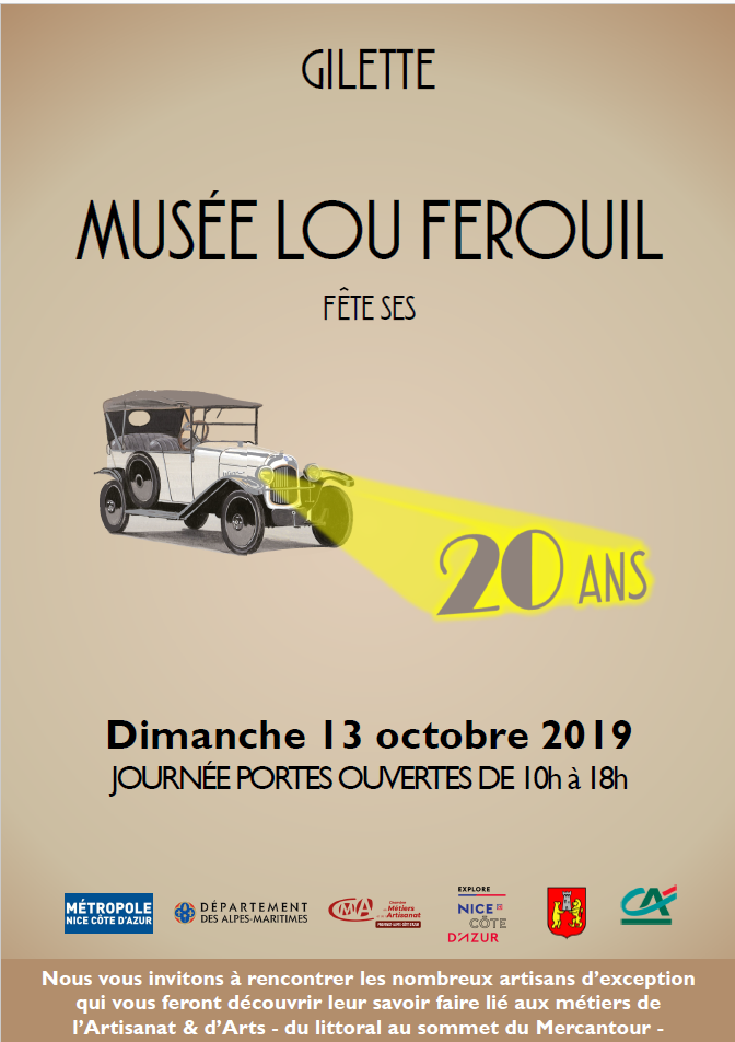 Musee lou ferouil 2