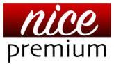 Nice premium