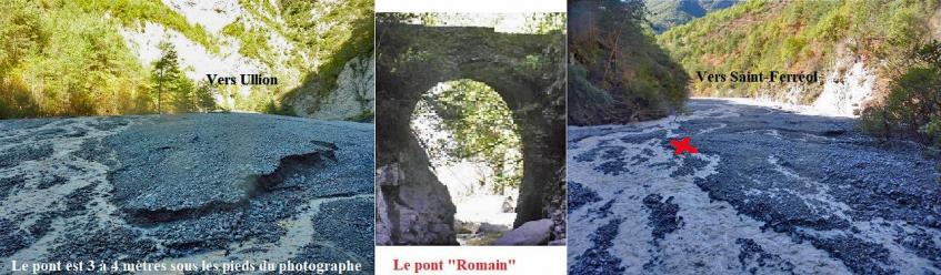 Pt romain