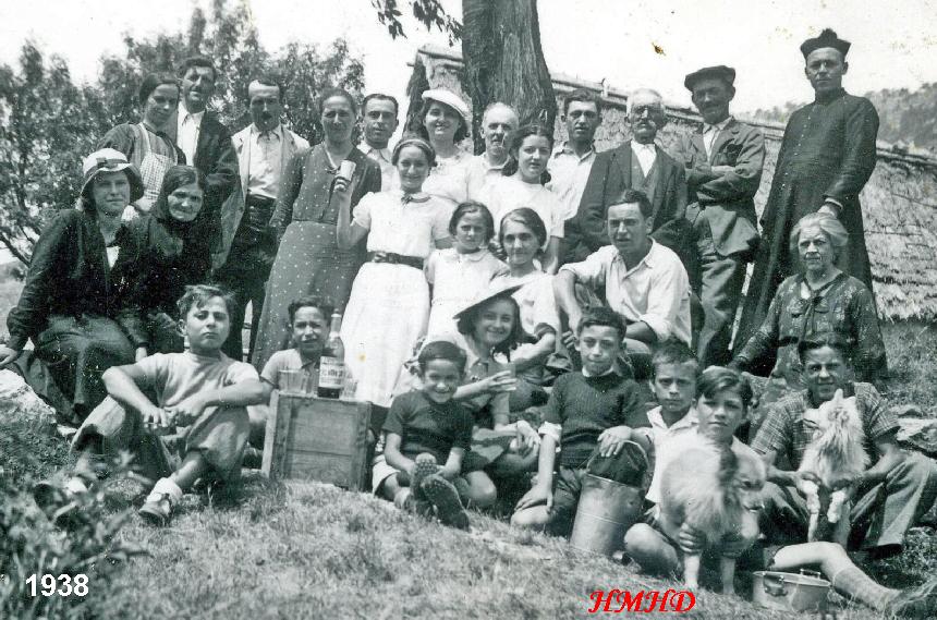 Ullion 1938
