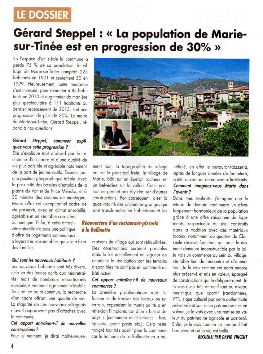 Vie villages 2 2018001
