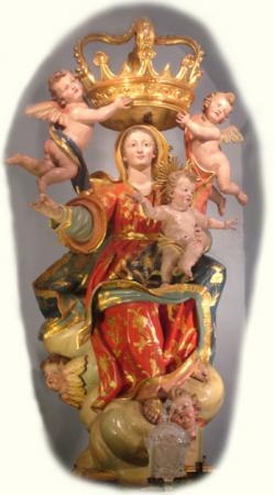 Vierge 6